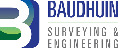 Contact Information Baudhuin Surveying Engineering